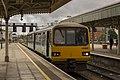 Cardiff Central (28938612525).jpg