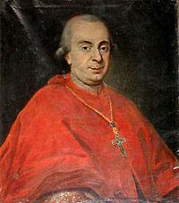 Cardinal Honorati.JPG