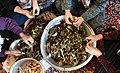 Cardoon harvest in Iran 2020-04-18 03.jpg