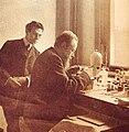 Carel Philip Sluiter (1907).jpg