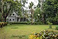 Carey House - Serampore College - Hooghly 2017-07-06 0904.JPG