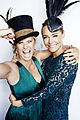 Carina Berg & Christine Meltzer 2015-08-14 001.jpg