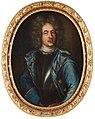 Carl Gustaf Dahlberg.jpg