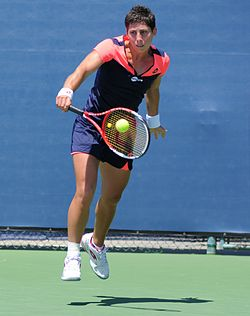 Carla Suarez Navarro in California.jpg
