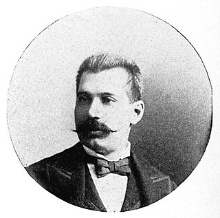 Carlo Curti