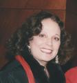 Carmen María Pinilla.png