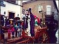 Carnaval, 1991 (Figueiró dos Vinhos, Portugal) (12750271953).jpg
