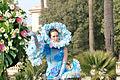 Carnaval de Nice - bataille de fleurs - 3.jpg