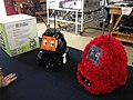 Carnegie Mellon University Therapy Robots.jpg