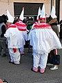 Carnevale (Montemarano) 25 02 2020 134.jpg