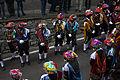 Carnevale di Bagolino 2014 - Balari-014.jpg