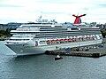 Carnival Splendor 2009.jpg