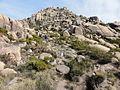 Carnota - Monte Pindo (A Coruña, Galicia, España) 06.JPG