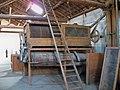 Carpentras - Graineterie A. Roux 6.jpg