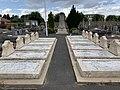 Carré militaire Cimetière Chennevières Marne 6.jpg