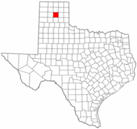 Carson County Texas.png