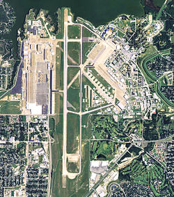 Naval Air Station Joint Reserve Base Fort Worth Wikipedia - Us navy reserve component command map