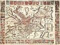 Carta itineraria europae 1520 waldseemueller watermarked.jpg