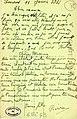 Carte postale - 346 - SURESNES - la Cité Jardins (enfants) - Verso.jpg