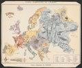 Carte symbolique de l'Europe Guerre libératrice de 1914-1915 - - B. Crétée, 1914. LCCN2016647864.tif