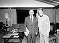 Carter and Begin, September12, 1978 (10729468576).jpg