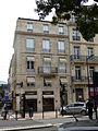 Cartier, Bordeaux, July 2014.JPG