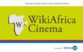 Cartolina wikicinema fronte.png