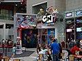 Cartoon Network Store at CNN Center.jpg