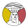 Caryatid Collective logo (transparent).png