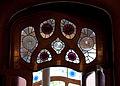 Casa Batllo Stained Glass 2 (5839391927).jpg
