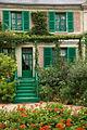 Casa Claude Monet 7488 resize.jpg