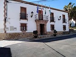 Casa Consistorial de Serrato.jpg