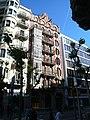 Casa Domènech i Estapà P1450822.jpg