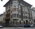 Casa Frisia (via Guido d'Arezzo) 4.png