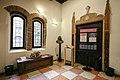 Casa Giulietta- MG 2142a.jpg