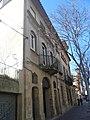 Casa Llorenç Molins P1370605.JPG