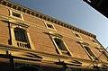 Casa Pascual Sala (Círcol Egarenc), c. Sant Pere (I).jpg