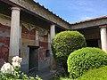 Casa de la Venus en la Concha Pompeya 45.jpg