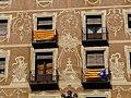 Casa del Gremi de Revenedors P1210258.jpg