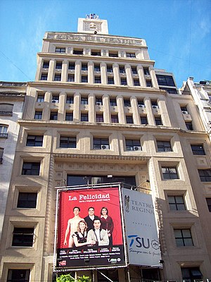 Museo del cine - 5 10