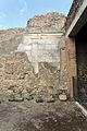 Casa di Fauno Pompeii 04.jpg