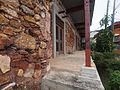 Casa monasterio Herando Luque Taboga.jpg