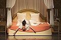 Casanova w Warszawie (1), balet Krzysztofa Pastora, Polski Balet Narodowy, fot. Ewa Krasucka TW-ON.jpg