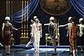 Casanova w Warszawie (3), balet Krzysztofa Pastora, Polski Balet Narodowy, fot. Ewa Krasucka TW-ON.jpg