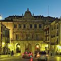 Casas Consistoriales de Cuenca.jpg