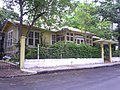 Casas Tipo Americano en el Campo 18 de Marzo - panoramio.jpg