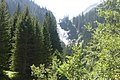Cascada inferior - panoramio.jpg
