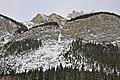 Cascade Falls - Banff - panoramio.jpg