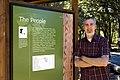 Cascades Gateway Park (4194803483).jpg