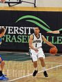 Cascades basketball vs ULeth men 49 (10713521024).jpg